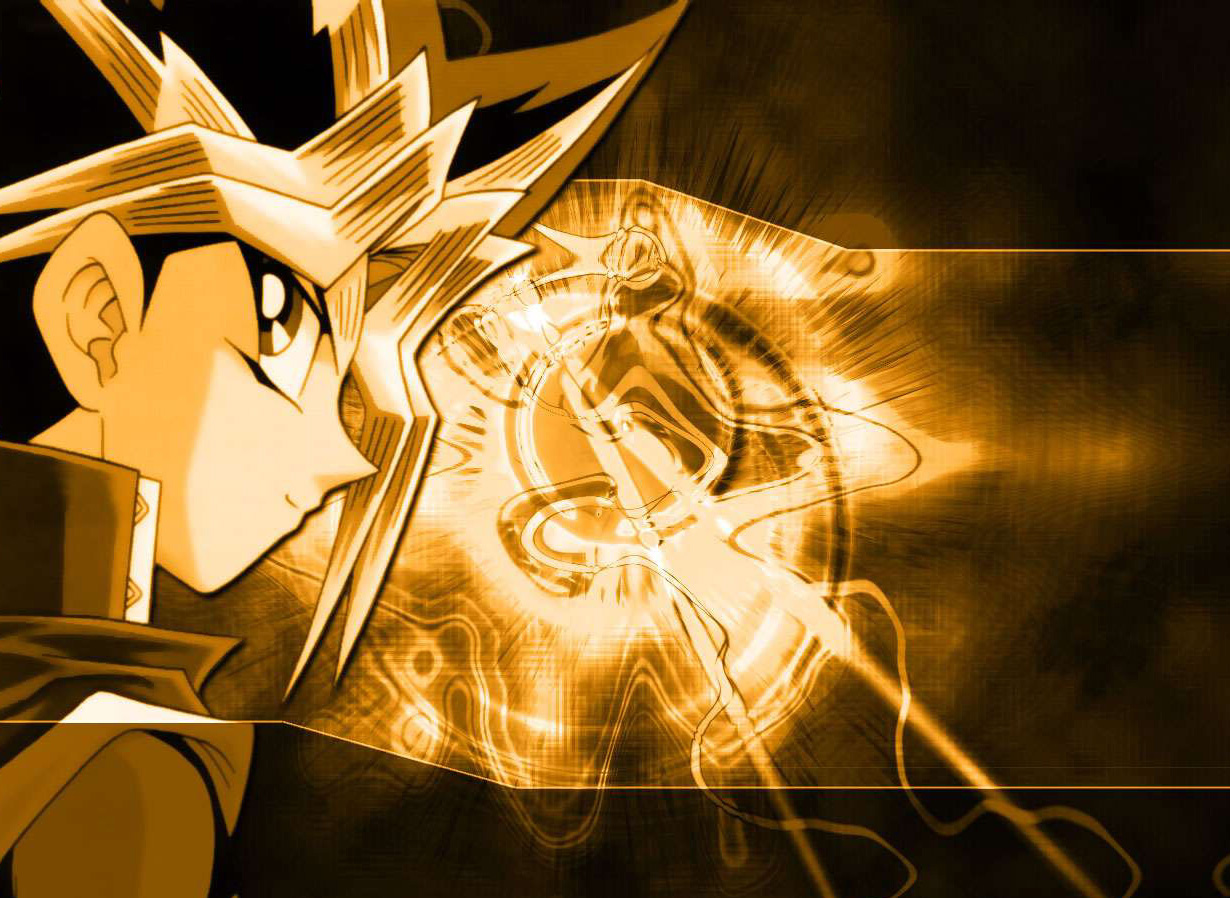 yu gi oh movie in development animefanatika