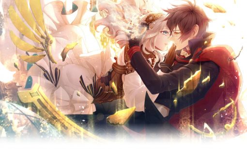 000 00 17 Code realize