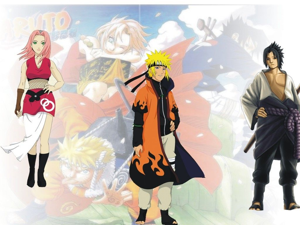Preview Bento Boruto: Naruto the Movie