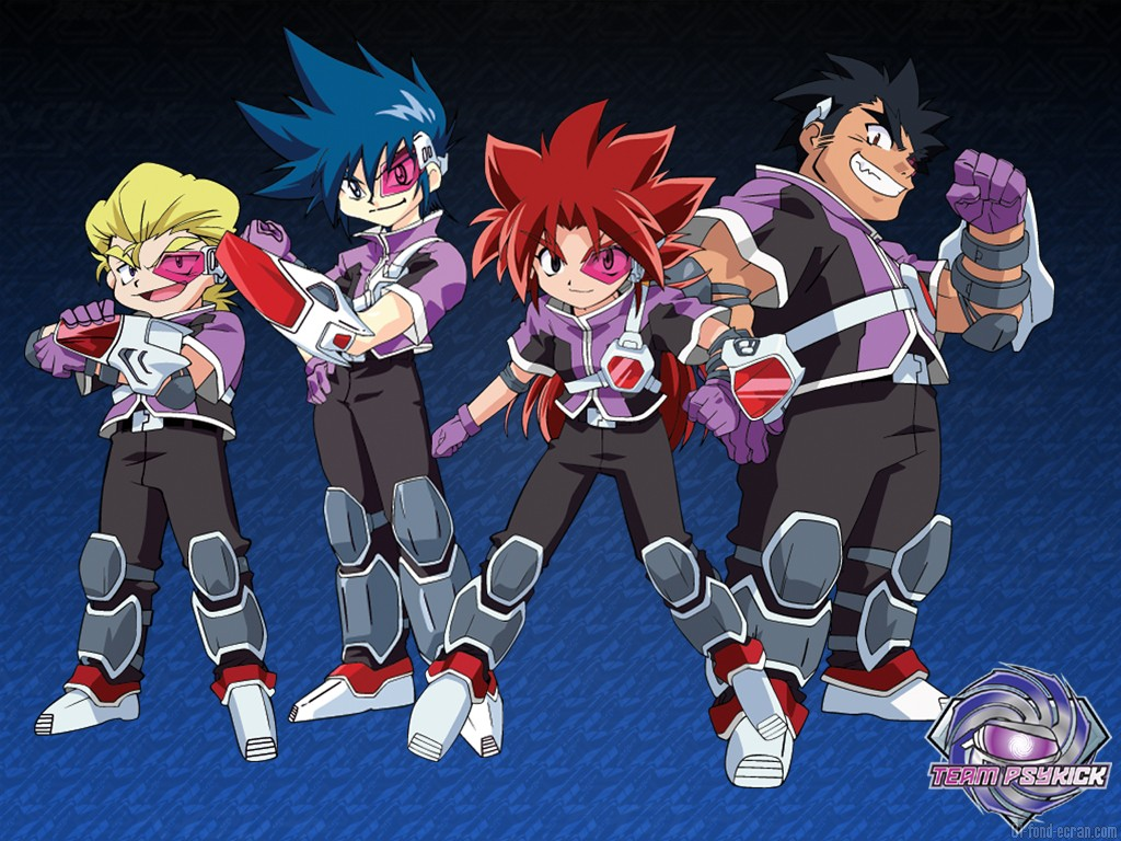 Beyblade Burst anime premiere date spinning closer