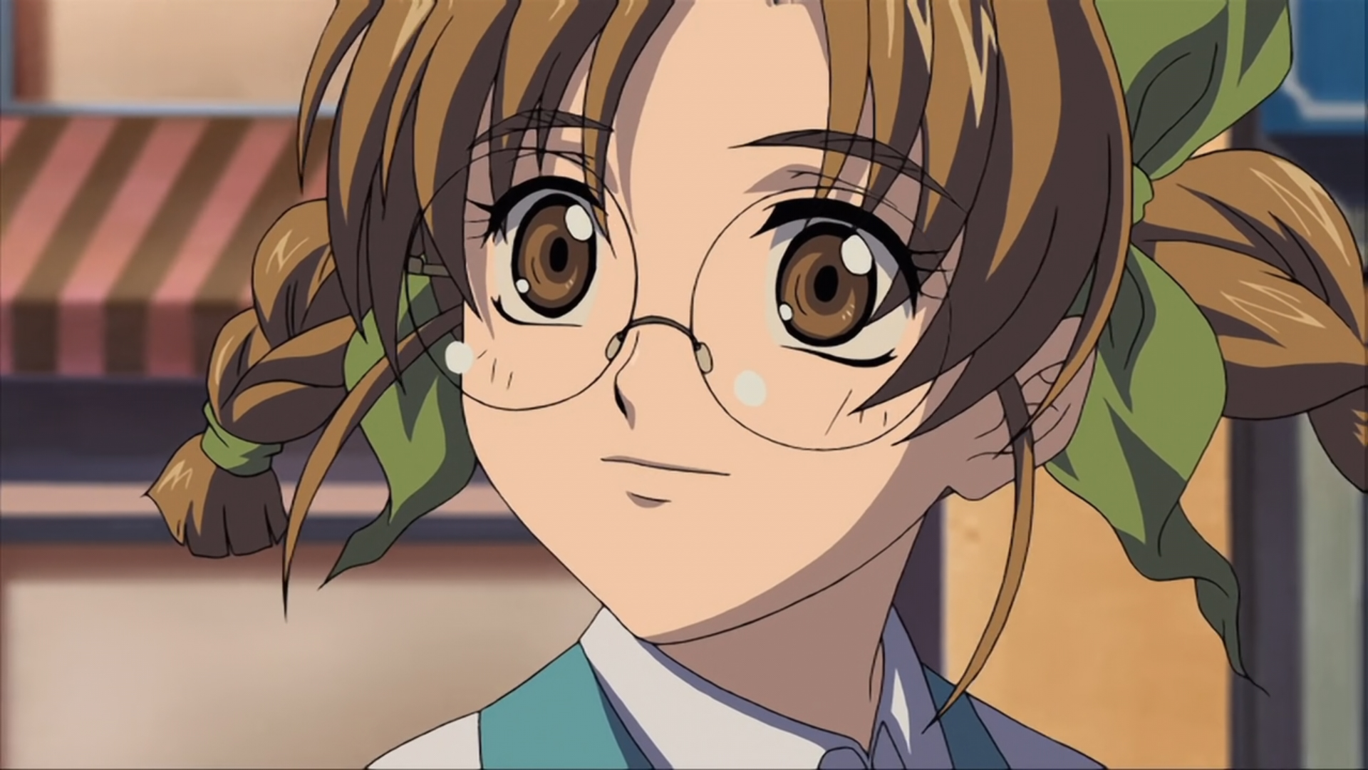 Anime Characters Birthdays In March : Anime character birthdays week of july and obon