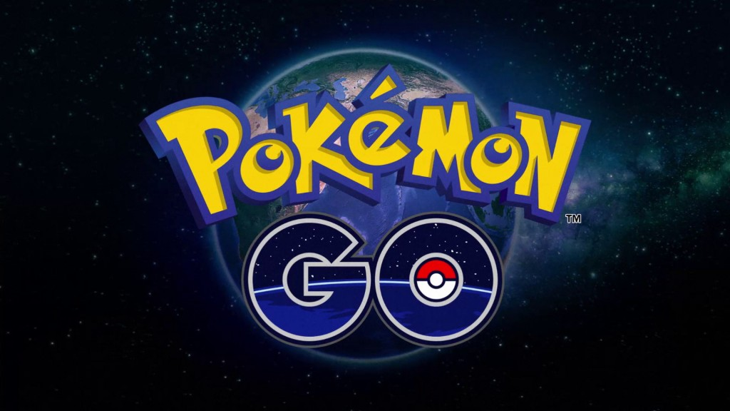 Pokemon Go released. Is it too late to impact SA market?